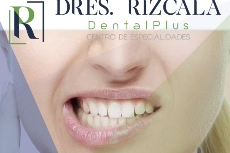 clinica dental Dentalplus