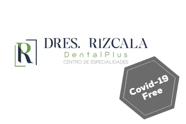 clinica dental dentalplus covid free