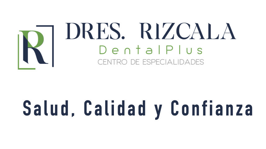 Dres Rizcala Dentalplus
